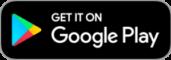 google-play-store-300x105